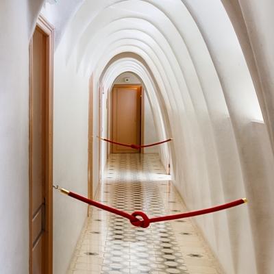 Casa Batlo, Barcelona - JA028393 (HDR)