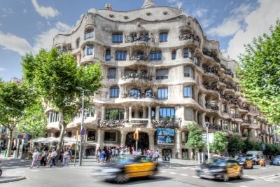 Barcelona - JA028813 (HDR)