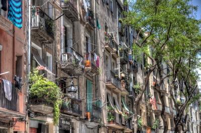 Barcelona - JA029144 (HDR)