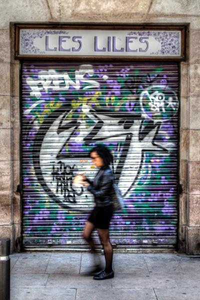 Barcelona - JA029157 (HDR)