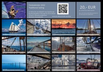 Kalender_2022_Kalenderblattvorschau
