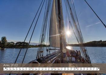 Kalender_2022_Twister_Sailing_April