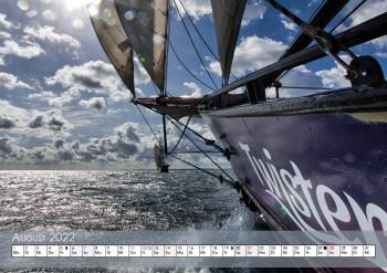 Kalender_2022_Twister_Sailing_August