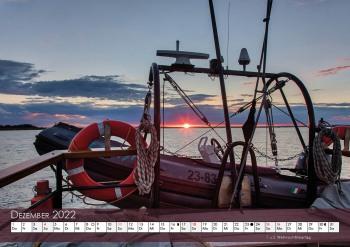 Kalender_2022_Twister_Sailing_Dezember