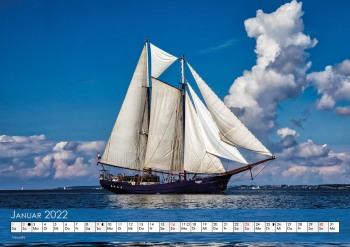 Kalender_2022_Twister_Sailing_Januar