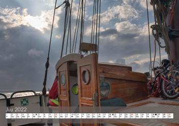 Kalender_2022_Twister_Sailing_Juli