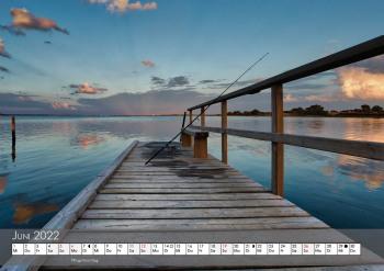 Kalender_2022_Twister_Sailing_Juni