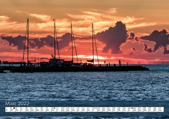 Kalender_2022_Twister_Sailing_Maerz