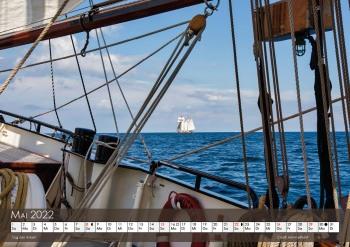 Kalender_2022_Twister_Sailing_Mai