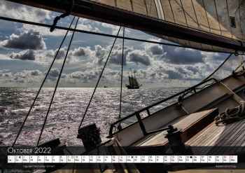 Kalender_2022_Twister_Sailing_Oktober