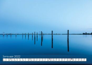 Kalender_2022_Twister_Sailing_September