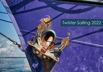 Kalender_2022_Twister_Sailing_Titelblatt