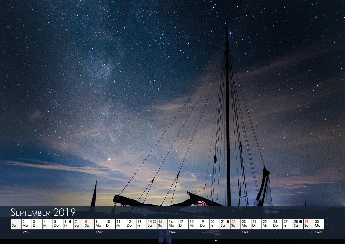 kalendar_2019_10