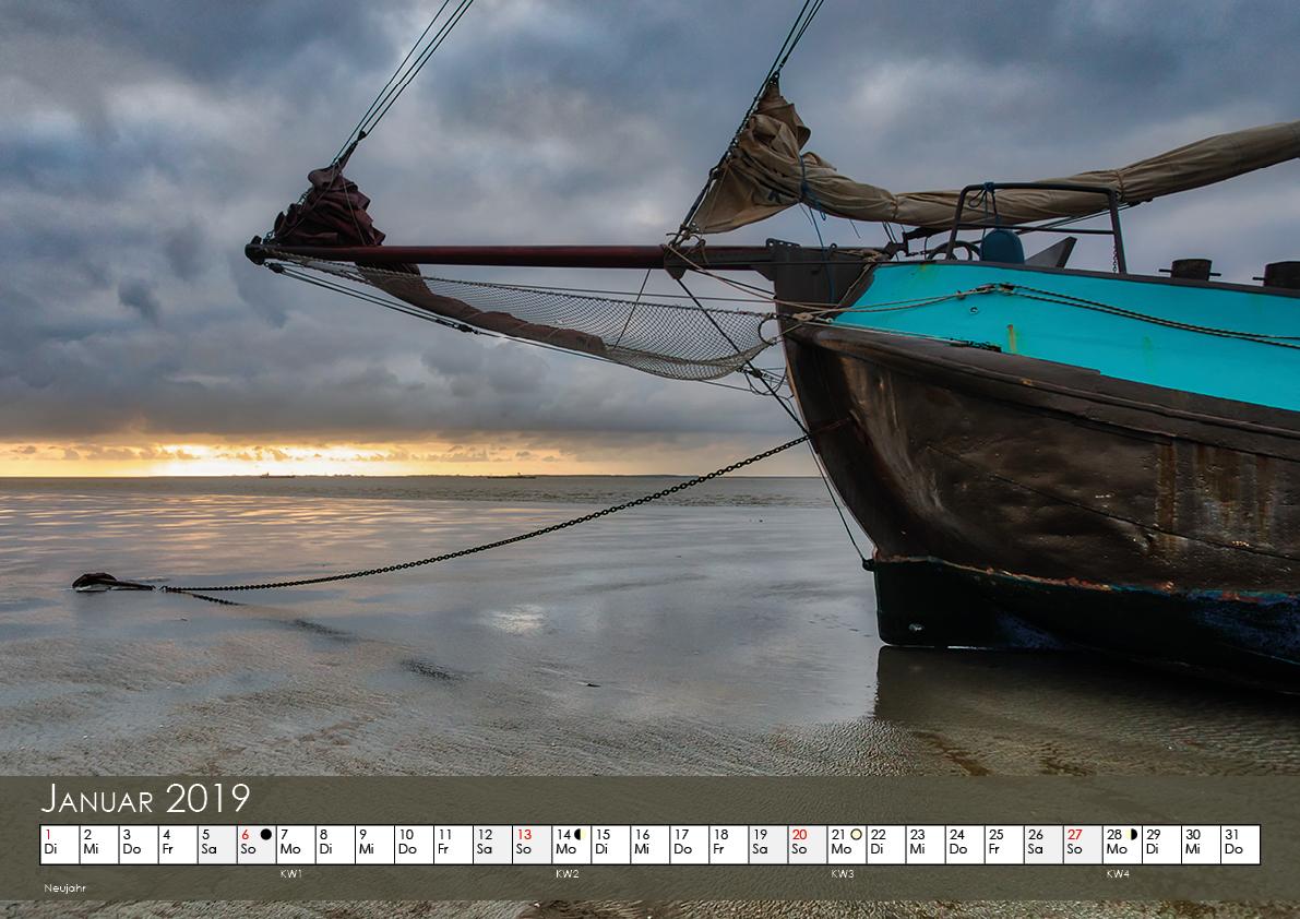 kalendar_2019_2