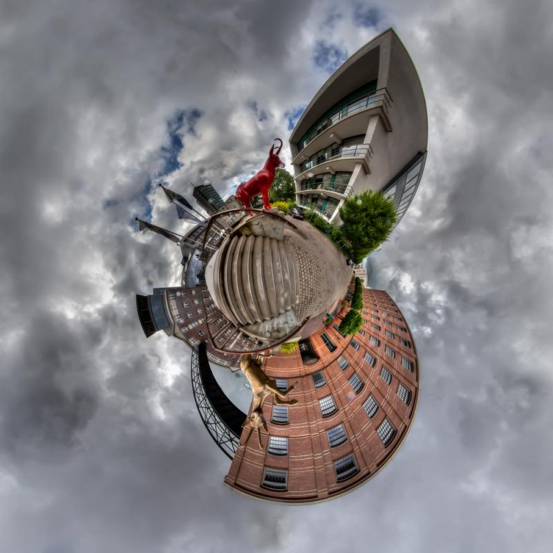 Harburger Hafen - JA032055 (HDR)_6_7 Panorama300