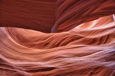 Antelope Canyon VIII - JA022898 (HDR)